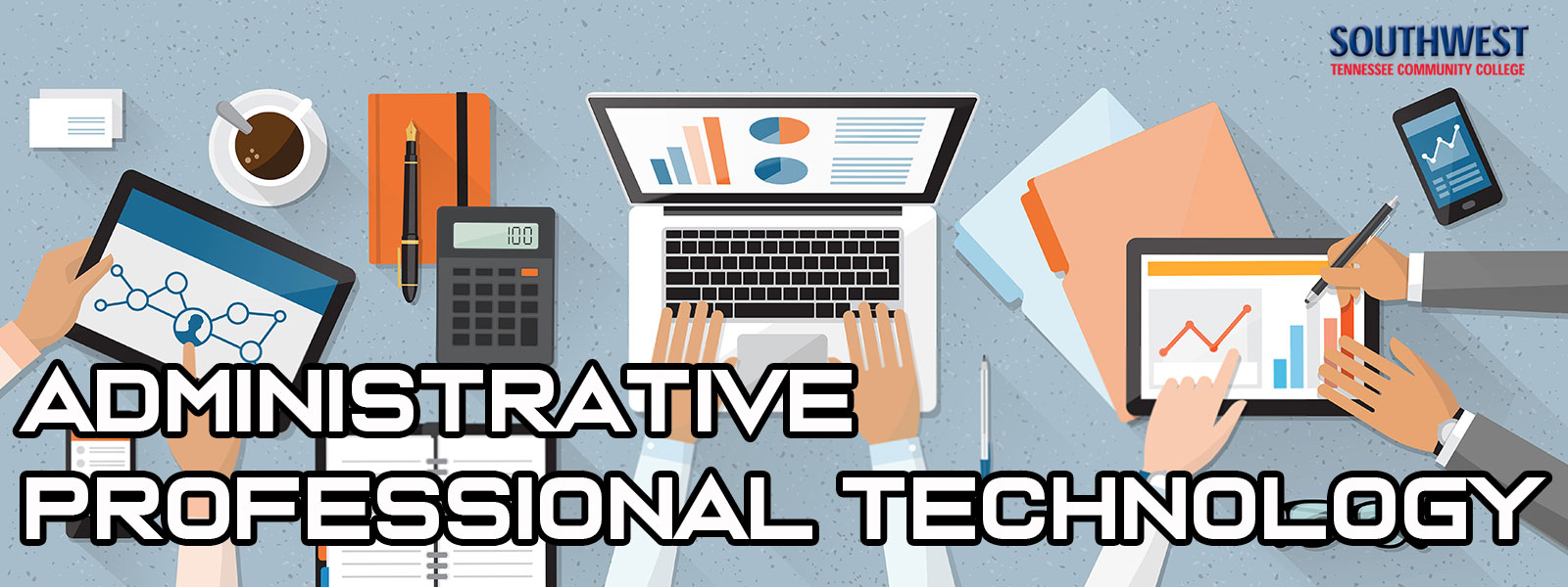 Administrative Professional Technology