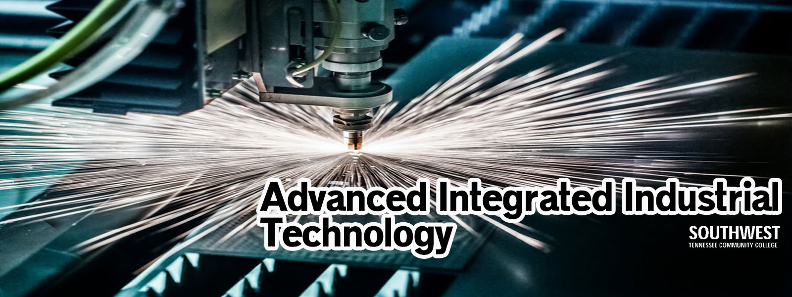 Advanced Integrated Industrial Technology
