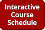 Interactive Course Schedule