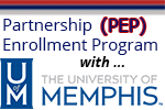 Transfer Programs - Partnership Enrollment Program
