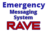 Southwest Emergency Messaging System