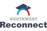 Southwest Reconnect