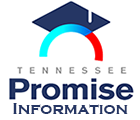 Tennessee Promise